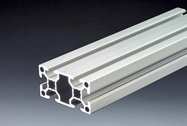 Aluminum Extrusion – Rihting Industrial Co , Ltd